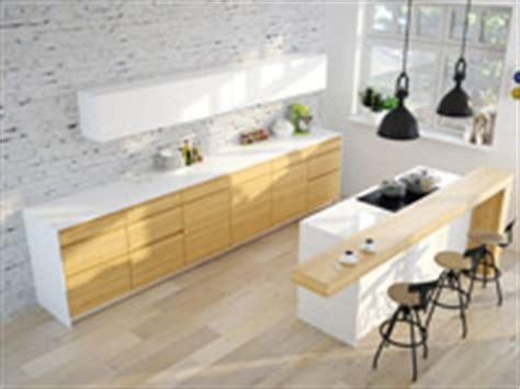 plan de cuisine en ligne faire le plan de sa cuisine gratuitement logiciels de