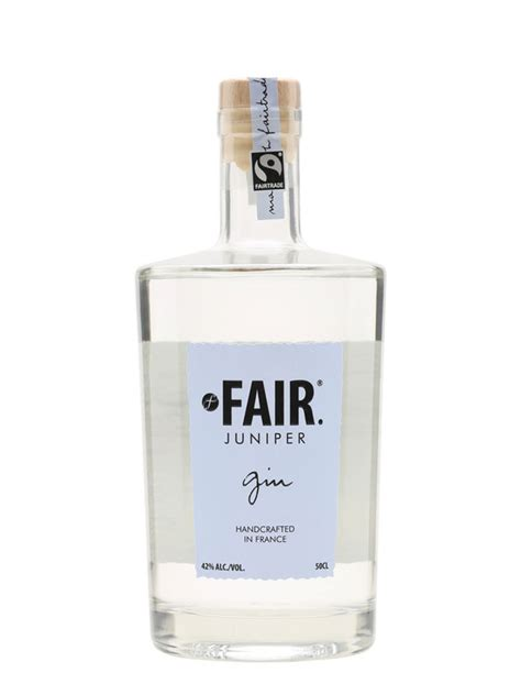 fair juniper gin recensione gin ilginit