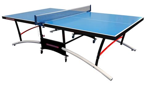 used ping pong table for sale sale ls tt71021 4mm acp high quality outdoor used