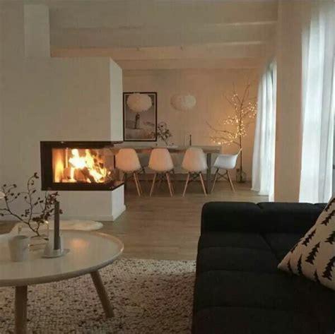 Le Wohnzimmer Esszimmer by Foyer Int 233 Rieur Salles 224 Manger En 2018