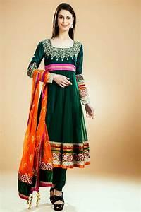 Womens Asian Clothing, Jewellery, Sarees, Bridal Sari ...