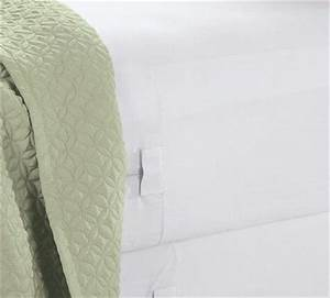 24 best home kitchen mattress pads images on pinterest With best mattress cover to prevent bed bugs