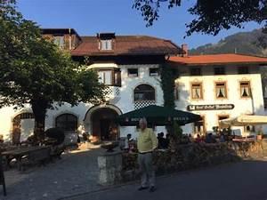 Hotels In Bayrischzell : hotel gasthof wendelstein bayrischzell restaurant bewertungen telefonnummer fotos ~ Buech-reservation.com Haus und Dekorationen