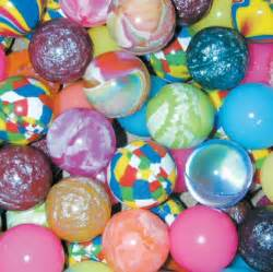buy assorted 27mm bouncy balls 250 ct vending machine supplies for sale