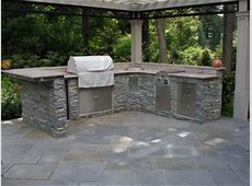 Blue Stone Patio Tips and Ideas