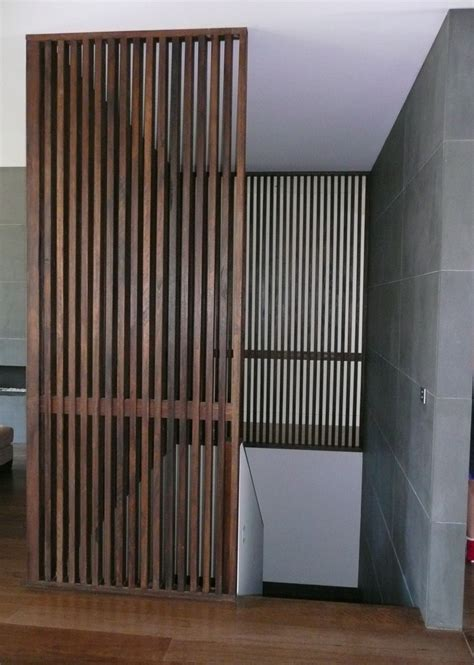 spotted gum battens    mm timber rose
