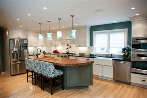 custom designed kitchens starmark cabinetry at integrity kitchens and baths in 3052