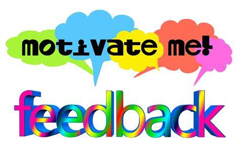 MOTIVATIONAL MONDAY... Motivate ME! Motivate Each Other
