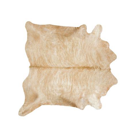 Cowhide Rug Cheap by Southwest Rugs Large Beige Brindle Cowhide Rug Lone