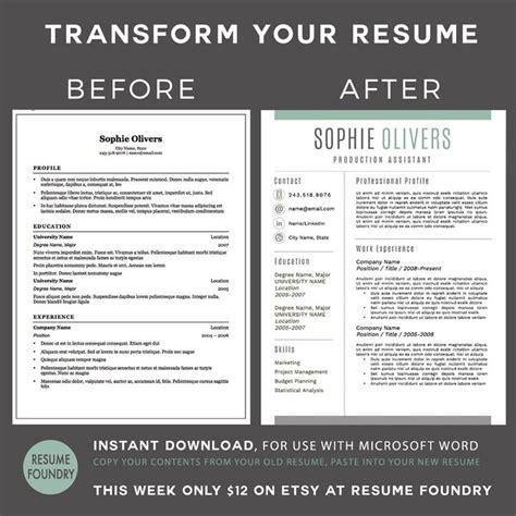 Is Resume Now Safe by Best 25 Career Wear Ideas On Work