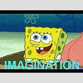 Imagination Pav...