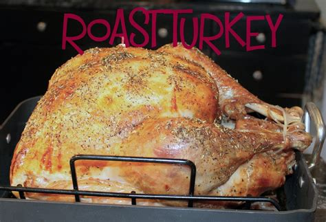 roast holiday turkey spindles designs  mary  mags