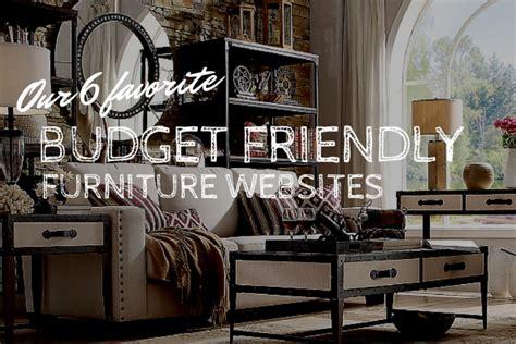 furniture hill furniture on a budget amazing simple 6 amazing budget furniture websites simplemost