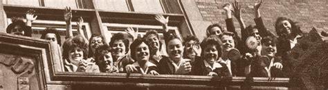 Aquinas Dominican High School - Taquin '61 - Class of 1962 ...