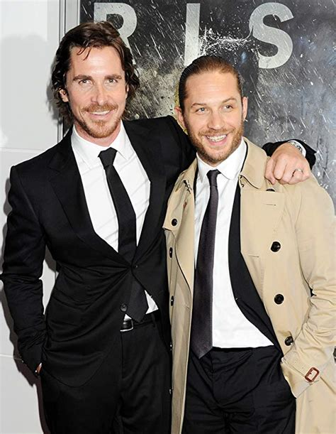 pictures   tom hardy
