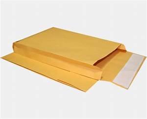 40lb brown kraft expansion envelopes 10 x 15 x 2 With 10 x 15 document envelopes