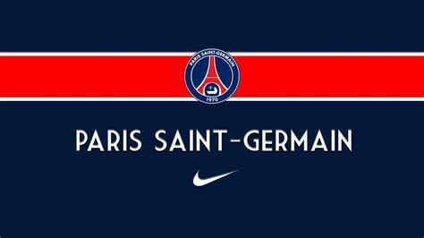 You can find here all the parc des princes latest news and buy your tickets to have a ringside seat for the ligue 1 uber eats and champions league games. Paris Saint-Germain F.C. Wallpapers - Wallpaper Cave