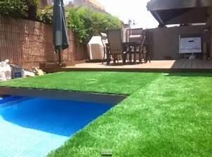 piscine sous terrasse amovible 2 petit espace piscine With piscine sous terrasse amovible