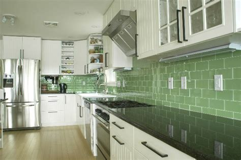 38 best images about backsplash ideas on pinterest stove