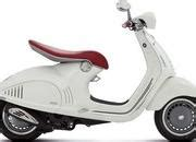 Vespa 946 Picture by 2013 Vespa 946 Picture 512923 Motorcycle Review Top