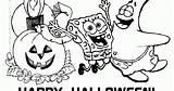 Halloween Coloring Sheets Etandoz Celebrations sketch template