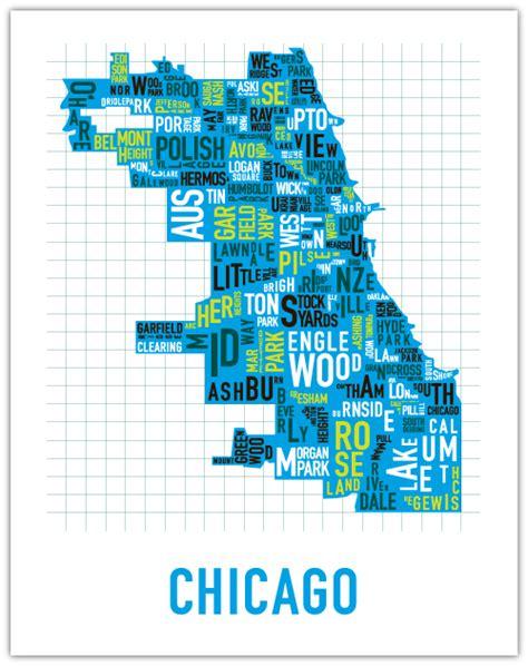 Neighborhoods In Chicago