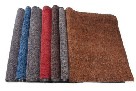 Absorbent Door Mats Suppliers Wholesale, Quality
