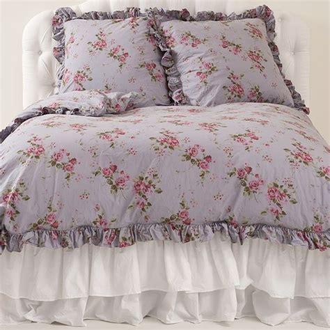 shabby chic bedding ashwell rachel ashwell my style pinterest