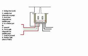 Rg550 Wiring Blackwhite Help