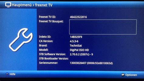Antennen Tv Dvb T2 Kosten Sparen Beim Umstieg by Dvb T2 Hd Receiver Antenne Fernseher Kosten Audio
