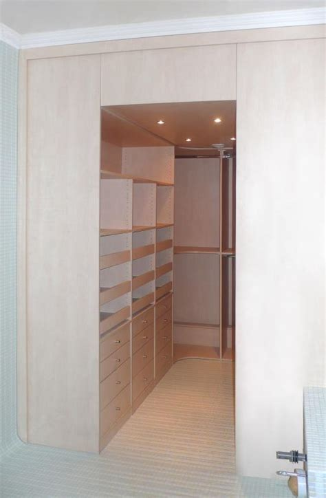 chambre ou chambre avec dressing et salle de bain kirafes