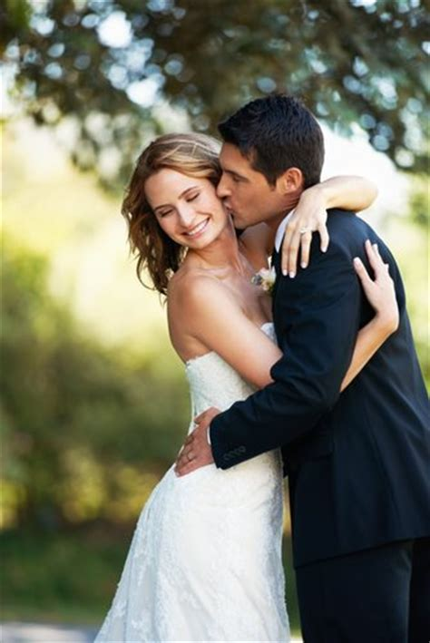 common marriage california marriage laws