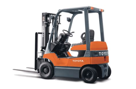 toyota forklift of atlanta toyota forklifts of atlanta in lawrenceville toyota