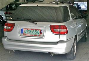 1996 Suzuki Esteem Glx Related Infomation Specifications
