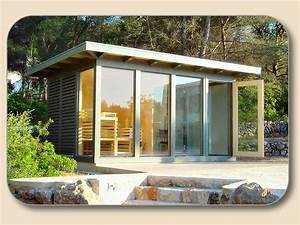 Carport terrassenuberdachung gartensauna pavillon holz for Whirlpool garten mit terrassenüberdachung trotz balkon