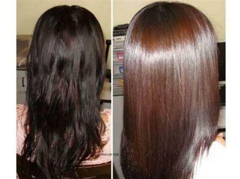 masque pour des cheveux brillants doux et lisses ingr 233 dients 2 jaunes d oeufs 1 cuill 232 re 224
