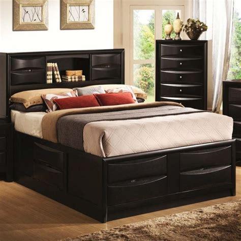 wooden beds with storage 76 best home design images on modern bedroom Modern