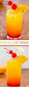 17 Best ideas about Wine Mixed Drinks on Pinterest ...