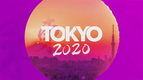 Jun 10, 2021 · olympics brisbane set to be named 2032 olympics host next month. Brisbane, Australia set to be named 2032 Olympics host in July | wbir.com