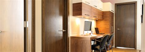 bureaux contemporains bureau contemporain sur mesure ateliers jacob