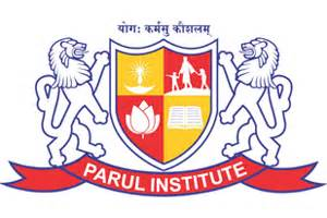 physiotherapy colleges  vadodara baroda top