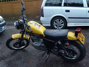 Honda Rebel 125 Bobber Parts  U2013 Kayamotor Co