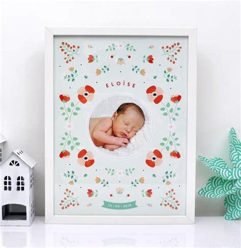 poster pour chambre 1000 images about affiche et illustrations pour chambres