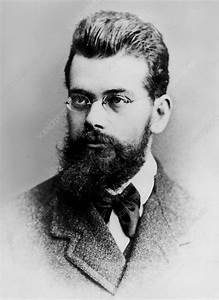 De Boltzmann