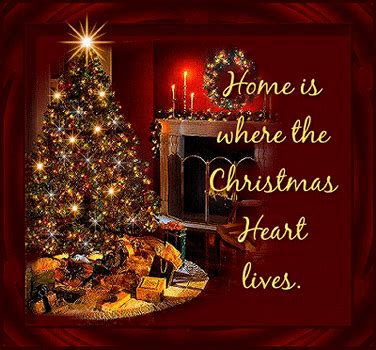 home    christmas heart lives pictures