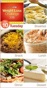 Punkte Berechnen Weight Watchers 2016 : day 10 meal plan weight loss challenge recipes for weight watchers 2016 ~ Themetempest.com Abrechnung