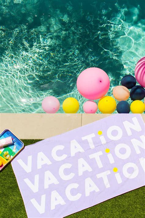 poolside cool  summer playlist  spotify summer