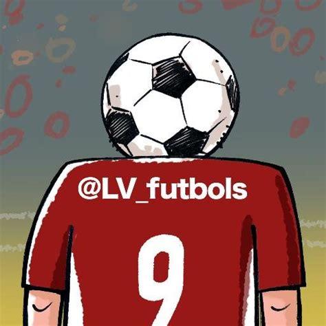 LV_futbols (@LV_futbols) | Twitter