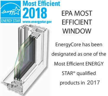 most efficient window fort worth best energy window