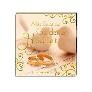 lustige sprüche zur goldenen hochzeit geschenkbüchlein quot alles gute zur goldenen hochzeit quot weddix de